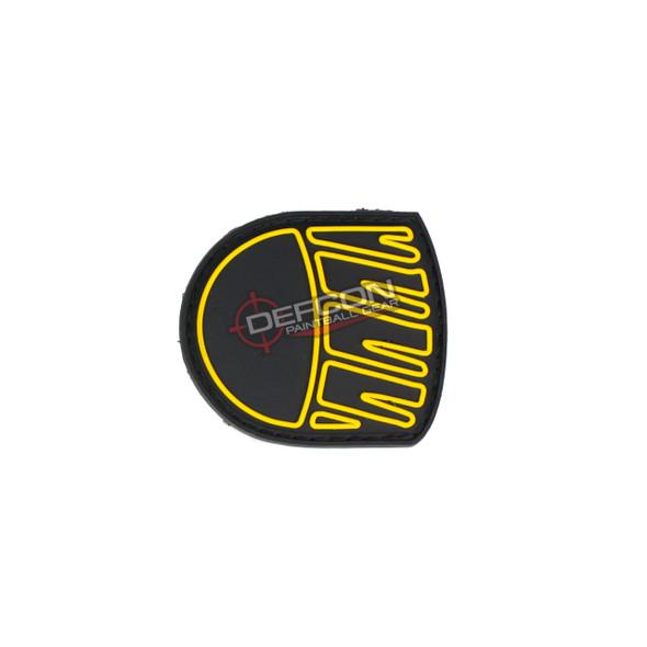 "First Strike FSR Patch 2"" / Yellow GID"