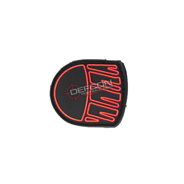 """First Strike FSR Patch 2"""" / Red GID"""