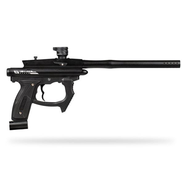 HK Army SABR - Dust Black/Black