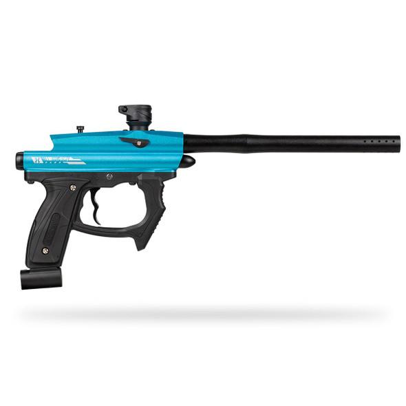HK Army SABR - Dust Blue/Black