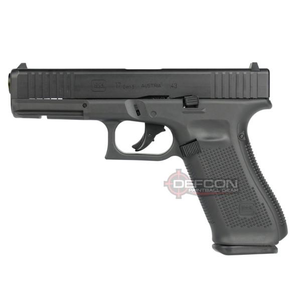 Umarex T4E Glock G17 Gen 5 /.43 Caliber Limted Edition