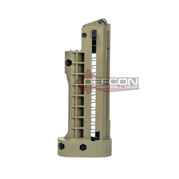 First Strike FSC 6 Round Magazine / FDE