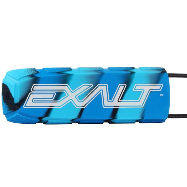 Exalt Bayonet Barrel Cover Blue Swirl