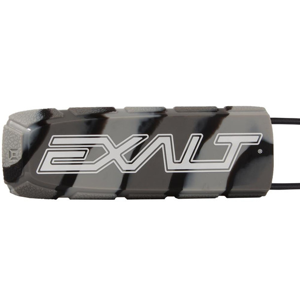 Exalt Bayonet Barrel Cover Charcoal Swirl