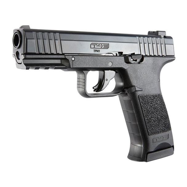 Umarex T4E TPM1 Paintball Gun