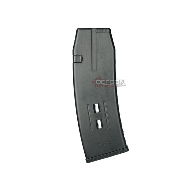 FID DAM/MG100 Continuous Feed Magazine