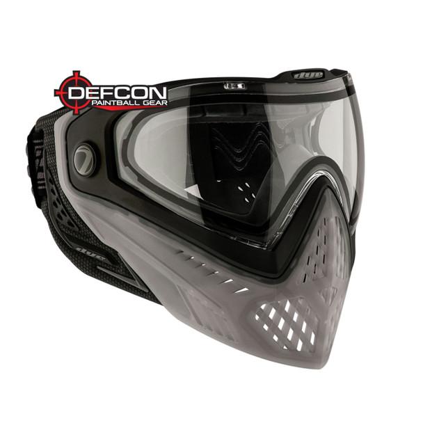 Dye i5 Paintball Mask Thermal - Smok'd