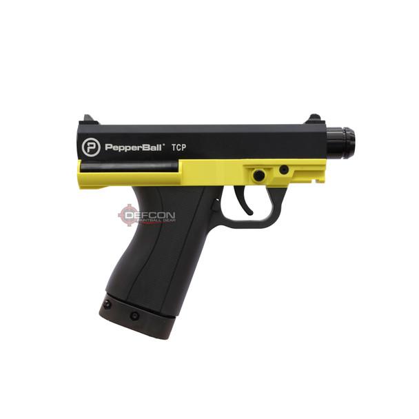 Pepperball TCP Pistol