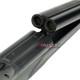 Umarex T4E HDS Double Barrel Paintball Shotgun / .68 Cal