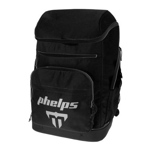 Phelps Elite Team Backpack