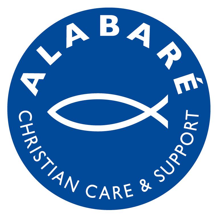 alabare-logo-cmyk.png