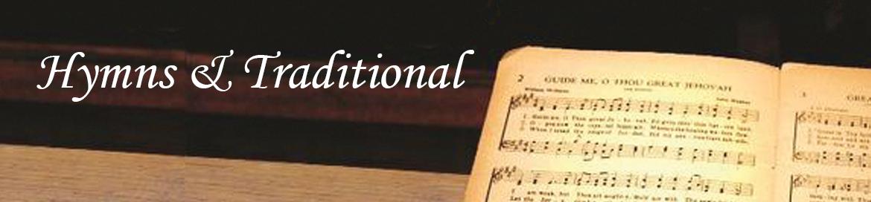 banner-for-hymns.jpg