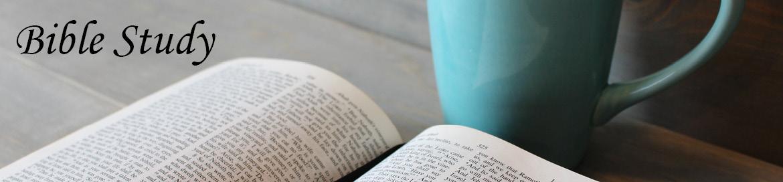 bible-study-banner.jpg