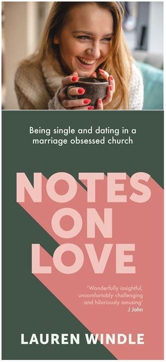 lauren-windle-notes-on-love.jpg