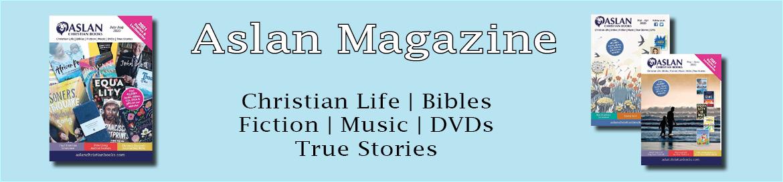 magazine-banner.jpg