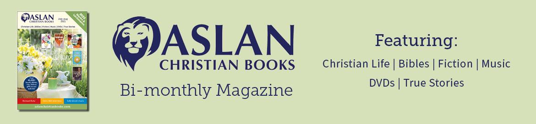 magazine-homepage.jpg