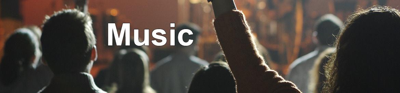 music-homepage.jpg