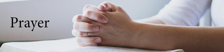 prayer-web-banner.jpg