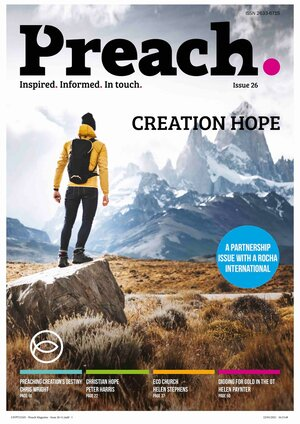 preach-issue-26-cover.jpeg