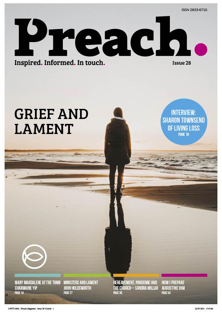 preach-issue-28.jpg