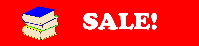 sale-banner-for-website.jpg