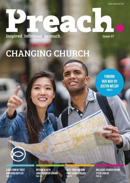 thumb-lwpt13360-preach-magazine-issue-27-cover.jpg