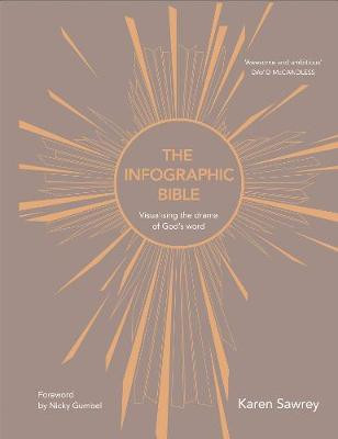 The Infographic Bible [9780007554614]
