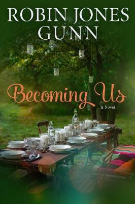 Becoming Us [9780735290754]