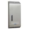 Kimberly Clark Compact Stainless Steel Dispenser (4970) Kimberly Clark Professional
