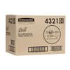 Scott Interleaved Toilet Tissue 1 Ply 36 Packs x 500 Sheets (4321) Kimberly Clark Professional