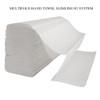 Florin Slimline Multifold Hand Towel 16 Packs x 200 Towels (HT157FL) (HT157FL) Florin Products
