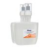 Kleenex Luxury Foam Antibacterial Skin Cleanser 2 x 1.2L (34614) Kimberly Clark Professional