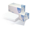 Medicom SafeTouch MediSorb Non-Woven Towel Large 60cm x 35cm 100/box