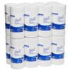 Scott Control Versatile Towel Small 49cm x 41.5cm 16 Rolls (94210) Kimberly Clark Professional