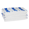 Scott Control Large Absorbent Pads 28.5cm x 43cm 400 Pads (92705) Kimberly Clark Professional