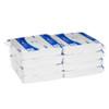 Scott Control Small Absorbent Pads 28.5cm x 21.5cm 800 Pads (92706) Kimberly Clark Professional