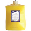 DEB SUPREGA PLUS Heavy Duty Hand Wash Yellow 4 LT (DEB5000)