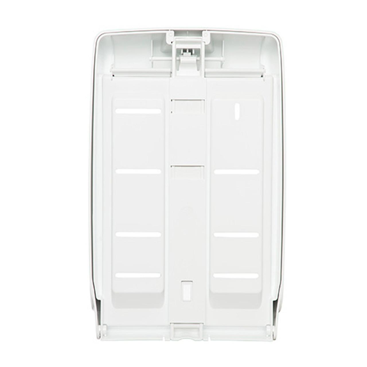Kimberly Clark Aquarius Compact Hand Towel Dispenser (70240) Kimberly Clark Professional