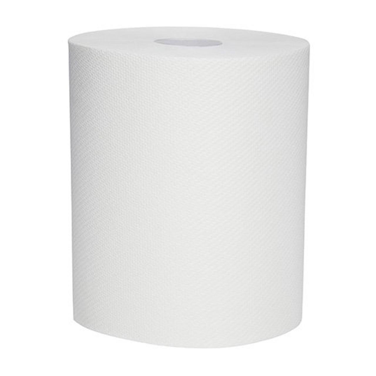 Kimberly Clark Scott Roll Towel 100 Metres x 6 Rolls (KC 4419) Kimberly Clark Professional