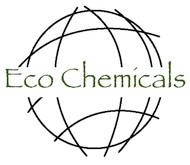 Eco Chemicals