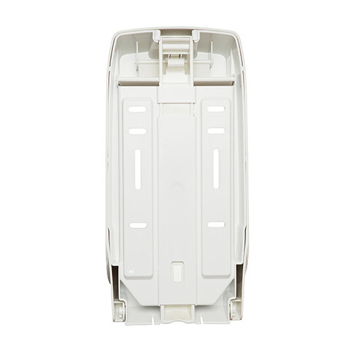 Kimberly Clark Aquarius Folded Toilet Tissue Dispenser (69460) Kimberly Clark Professional