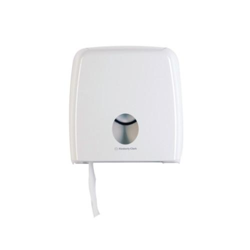 Kimberly Clark Aquarius Jumbo Roll Dispenser (70260) Kimberly Clark Professional