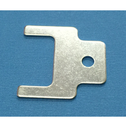 Original Kimberly Clark® Dispenser Metal Key (KCDMETALK) Kimberly Clar Products