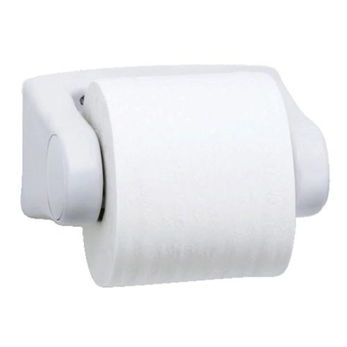 Kimberly Clark Single Roll Toilet Tissue Dispenser (4978) Kimberly Clark Professional