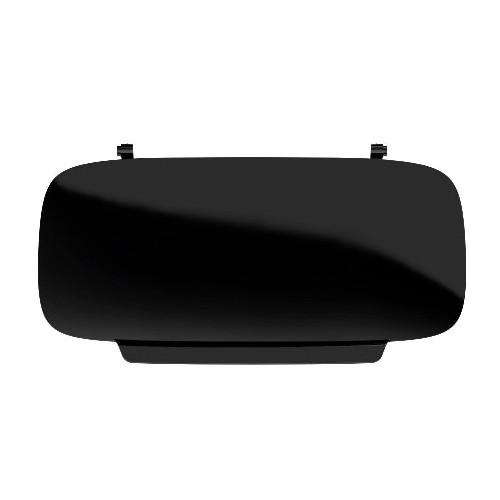 Bin Lid for Tork Image Bin 50L Black (460015) Tork Products