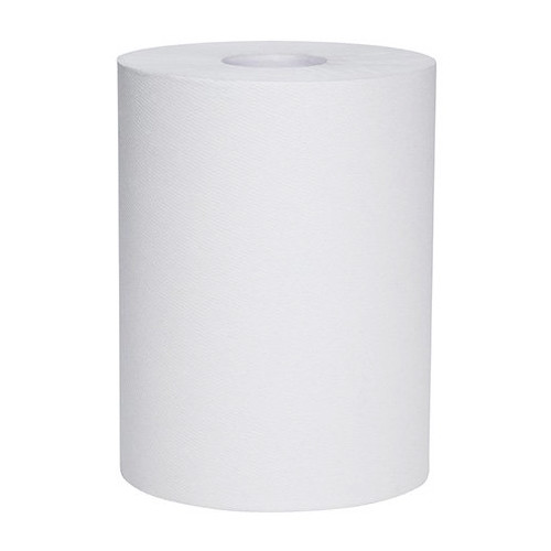 Kimberly Clark Scott Long Roll Towel 140 Metres x 4 Rolls (KC 44199)  Kimberly Clark Professional