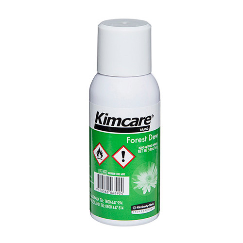 Kimcare Micromist Forest Dew Fragrance Refill 54ml (6892)