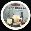 1141 6oz Spicy Beer Cheese Spread Hoop