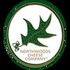 Northwoods Cheese Co.