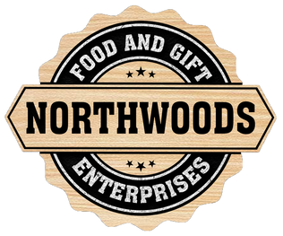 Northwoods Food & Gift Enterprises